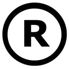 registered-trademark.jpg